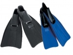 Ласты Small Super Sport Fins Интекс (35-37)