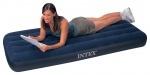 Надувной матрас Classic Downy Bed Интекс