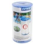 Сменный фильтр картридж B Интекс