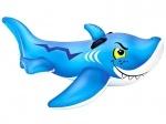 "Надувная игрушка ВЕСЕЛАЯ АКУЛА ""Friendly Shark Ride-On"" Интекс"