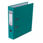 Сегрегатор А4 -эко 3011-06 (С) бирюза
