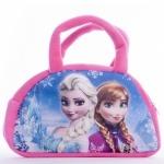 """Сумка дя девочки """"Frozen"""", 24*14см"""
