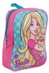 Рюкзак детский K-18 Barbie mint