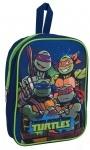 Рюкзак детский K-18 Turtles