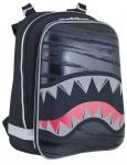Рюкзак каркасный H-12 Shark