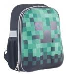 Рюкзак каркасный H-12 Craft