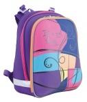 Рюкзак каркасный H-12 Colours