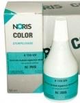 Штемпельная краска TR 199UVC (быстросохнущая) ультрафиолет