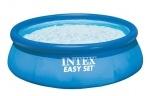 Бассейн наливной Интекс Easy Set