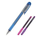 Ручка шариковая Streamline, синяя