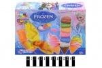 """Набор для лепки мороженого """"Frozen"""""""