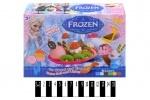 """Набор для лепки сладостей """"Frozen"""""""