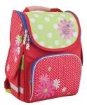 Рюкзак каркасный PG-11 Ladybug