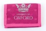 Кошелек Oxford rose