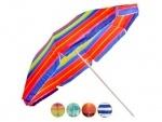 Зонт пляжный, 2.2м