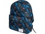 Рюкзак подростковый Simple SPEEDO
