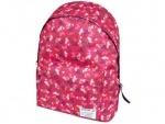 Рюкзак подростковый Simple KISS
