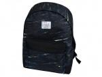Рюкзак подростковый Simple FLARE