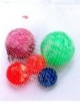 Мячи попрыгунчики набор