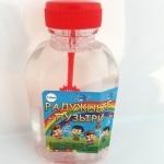 """Мыльные пузыри """"Радужные"""" 150мл."""