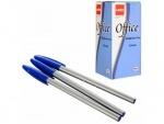 Ручка синяя, 50шт в дисплее