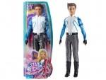 "Кен из м/ф ""Barbie: Зоряні пригоди"""
