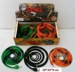 Игрушечная Змея кобра 70