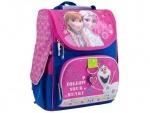 Рюкзак каркасный Frozen rose