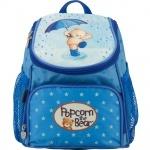 Рюкзак дошкольный Popcorn Bear-1