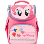 Рюкзак школьный каркасный (ранец) 501 My Little Pony-3