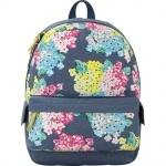 Рюкзак школьный 994 Urban-1