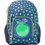 Рюкзак школьный 950 Junior-2