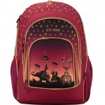 Рюкзак школьный 950 Junior-1