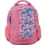 Рюкзак школьный 855 Junior-2