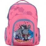 Рюкзак школьный 1000 Junior-1