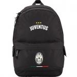 Рюкзак школьный 994 AC Juventus