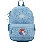 Рюкзак школьный 994 GAPCHINSKA-2