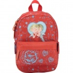 Рюкзак школьный 994 GAPCHINSKA-1
