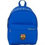 Рюкзак школьный 1001 FC Barcelona