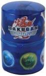 """Точилка с контейнером """"Bakugan"""""""