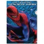 """Папка-уголок А4 """"Spider-Man"""""""