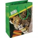 """Пакет подарочный """"Animal Planet"""""""