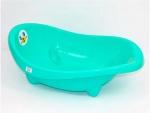 Ванна детская SL №2 бирюзовый