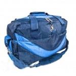 Дорожная сумка среднего