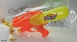 Водяное оружие для детей 32см