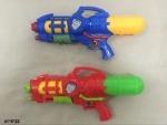 Игрушка - Водяное оружие с накачкой