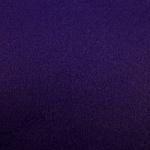 Фетр листовой фиолетовый А4