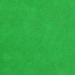 Фетр листовой А4 №7724 светло-зеленый