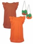 Платье для девочки Милана 98-110 р