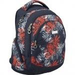 Рюкзак 957 Beauty - 2